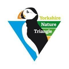 110711 Nature Triangle Logo