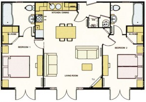 2bed-floorplan