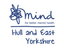 "Mind - Hull & East Yorkshire""nordic walking"