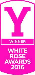 wra2016-logo-pink-winner-small