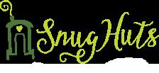 snughuts-logo