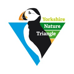 110711 Nature Triangle Logo