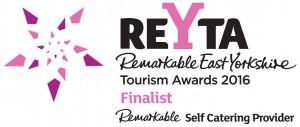 REYTA_Finalist_SelfCatering-3