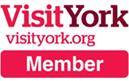 visit-york-finalist2015